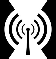 johnpwarren_Antenna_and_radio_waves
