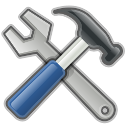 Andy_Tools_Hammer_Spanner