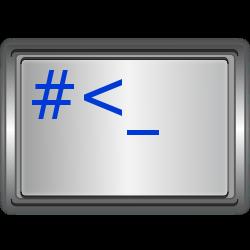 【TIPS】ファイルの変更部分だけを出力するソフト「DF」