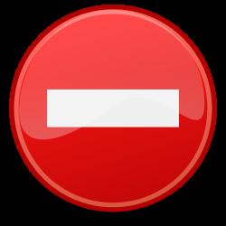 【トラブル】D-TR1に接続したWestern Digitalのハードディスクが壊れました その2(故障申請)