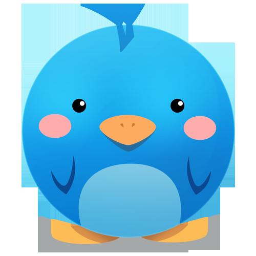cute_twitter1