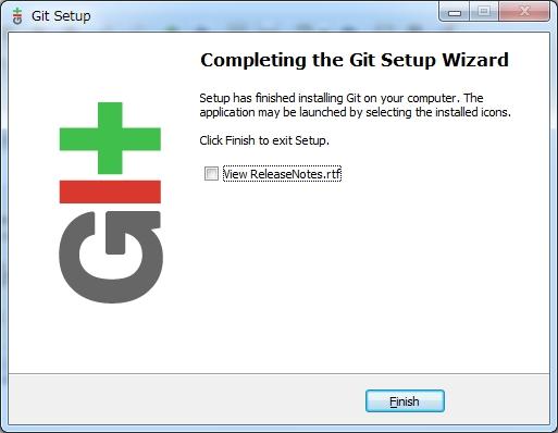 【エラー】「git add .」を実行すると「warning: You ran 'git add' with neither」というエラーが出てくる