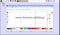 Screenshot from 2016-02-19 20:27:45_001.png_addlogo