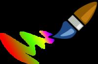 draw pen pict
