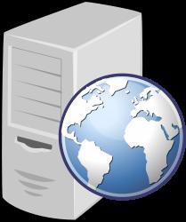 Ubuntu12.04を使ってみる – 5分でweb開発環境をぱぱっと作る –