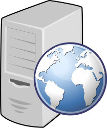 Ubuntu12.04を使ってみる – 5分でPostgreSQLデータベースサーバをつくる –