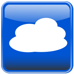 cloud_computing air kumo