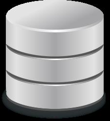 【TIPS】Oracle「VirtualBox」で仮想マシンとWindows間でコピペができるようにする