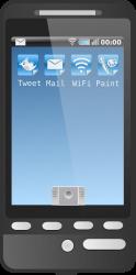 【Nexus7】Android4.2で開発者向けオプションがない場合に表示させる
