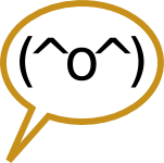 【作ってみた】ラズベリーパイでraspbian起動時にスピーカからIPアドレスをしゃべるやつ