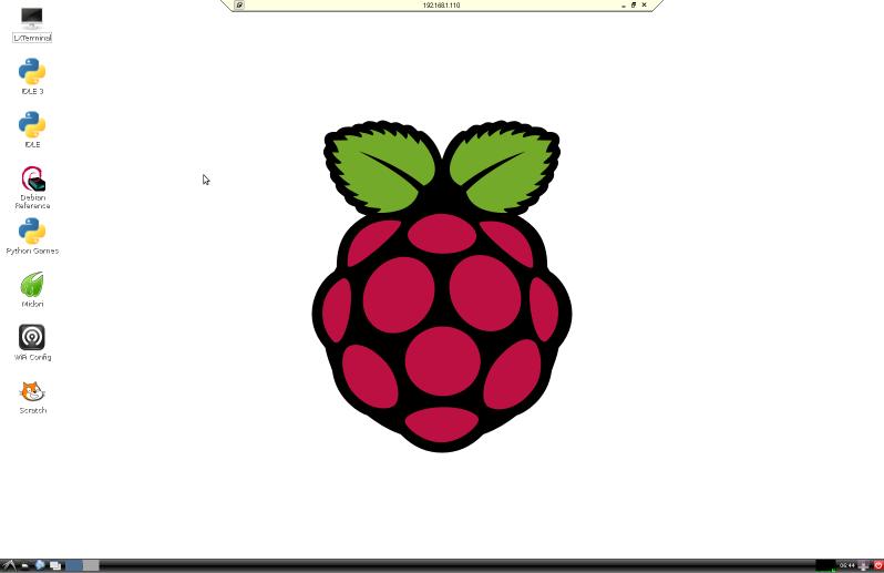 Linuxで開発してみる – デスクトップアプリを作る bash+zenity –