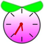 【作ってみた、α】Raspberry Piを時間でしゃべるアラームみたいに使うやつ