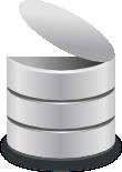 【作ってみた、電子書籍】「ラズベリーパイとUSB温度計でオープンデータ+JSON配信をかんたんにする!