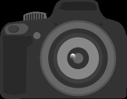 ラズベリーパイのカメラモジュールが発送されたみたいです