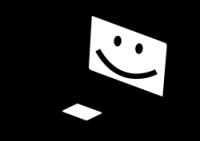 pc-smile