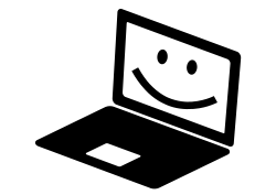 GUIが作れるプログラム環境の「Qt5.6」が長期サポート版になるみたいです