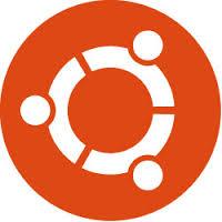 自宅サーバ用にintel NUC「NUC5PPYH」を買ってみました -6.Ubuntu17.04のインストール