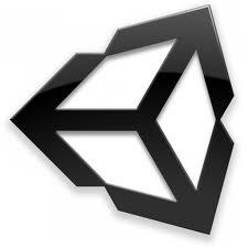 unity使ったらandroidで動くゲームっぽいものが1日で出来てビビった