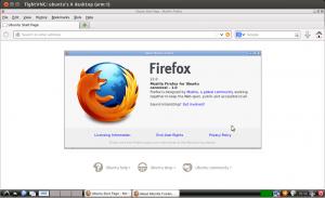 TightVNC: ubuntu's X desktop (arm:1)_007