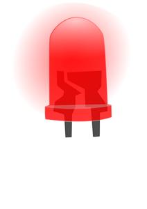 led_lamp_400x300