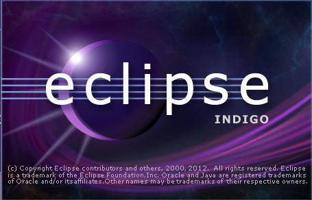 ビーグルボーンブラックをラズベリーパイみたいに使ってみる – JAVAの統合開発環境 eclipse のインストール –