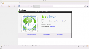 icedove02