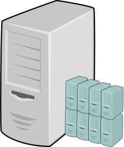 virtual_machine_host