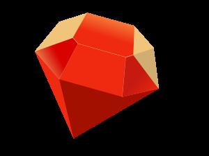【ラズベリーパイ対応】ビーグルボーンブラックを使ってみる – Ruby 1.9.1 をまとめてインストール –