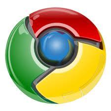 ラズベリーパイを使ってみる – Googleのブラウザ chrome をインストールする –