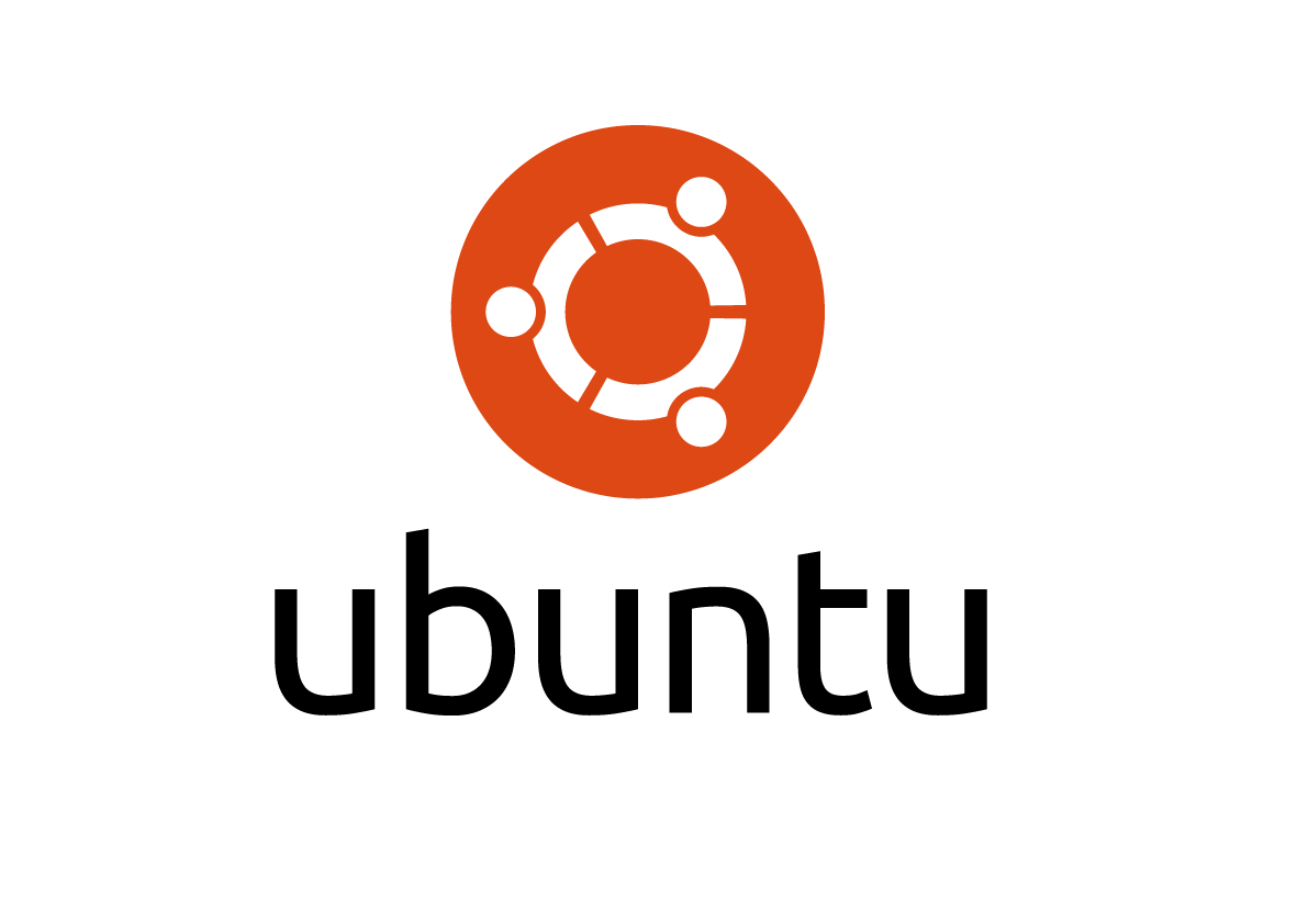 Ubuntuを使ってみる – ソフトをかんたんにインストールする!(apt-get install) –