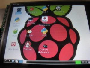 ラズベリーパイを使ってみる – インストールするソフトをわかりやすく管理する! –