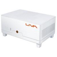 ECS LIVAにCentOS7のインストールは難しいみたいです #ecsliva #centos7