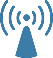 no_hope_Wireless_access_point