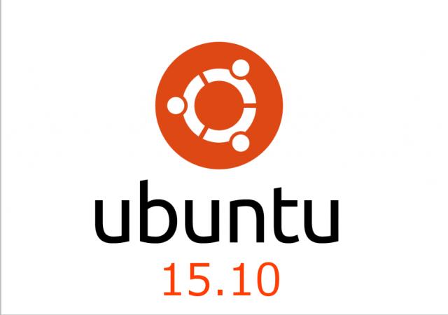 【まとめ】Ubuntu 15.10でアプリケーション開発用のサーバを作るときによく使うソフトのバージョン一覧