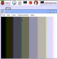 Screenshot from 2016-02-16 17:45:30