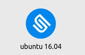 【TIPS】ビーグルボーンブラックで、ARM版Ubuntu14.04から16.04へアップグレードする #ビーグルボーンブラック #Ubuntu #ARM