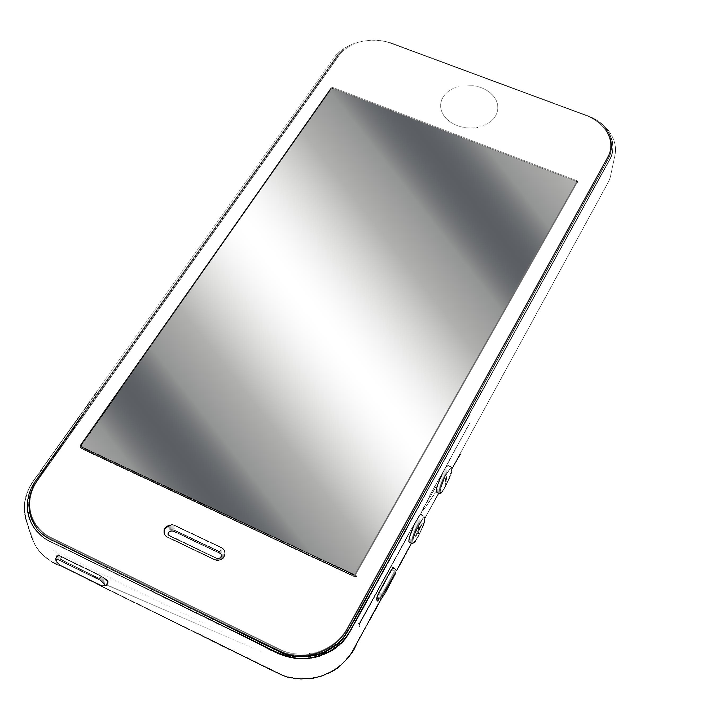 nexus7(2012)の調子が悪くなったので、ASUSのZenpad7(370KL)を購入しました その4 格安SIMが使えた!
