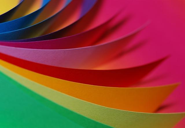 Soorelis / Pixabay