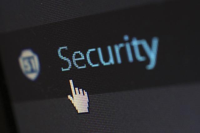 【セキュリティ】ラズベリーパイのデフォルトユーザ「pi」に対するアタックが増加しているような