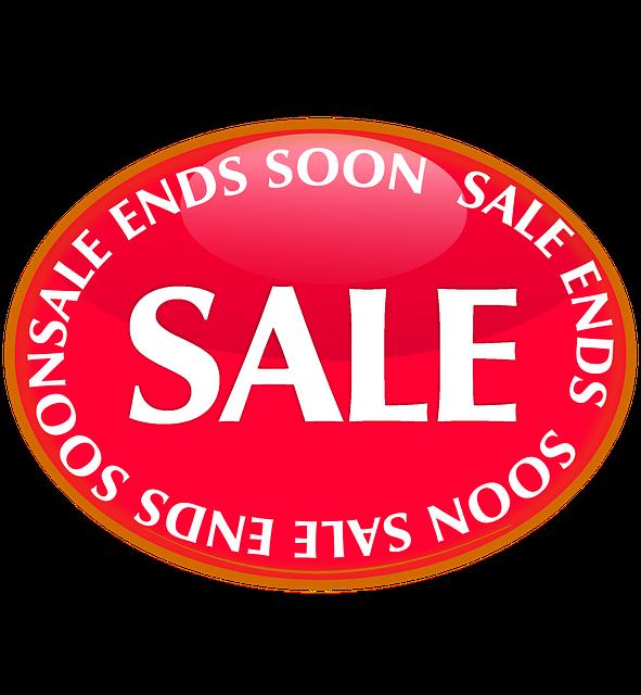 マルツオンラインで送料無料のセール中!4/29(土)まで!ラズパイ3が送料込みで4399円!! #ラズパイ #セール