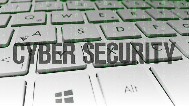 【セキュリティ】LinuxのSambaサーバにある脆弱性「SambaCry」を狙うマルウェアが増加しているようです #セキュリティ #脆弱性 #CVE