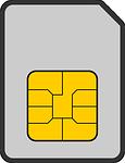 1ヶ月299円で使える格安SIM「ロケットモバイル」を契約してみました #格安SIM #ロケモバ