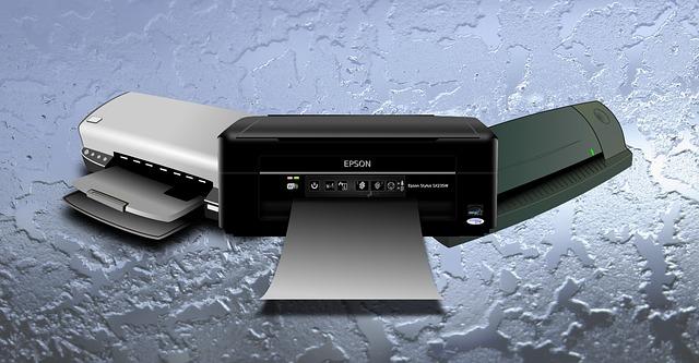 【使ってみた】NECの格安レーザプリンタ「NEC MultiWriter PR-L5600C」