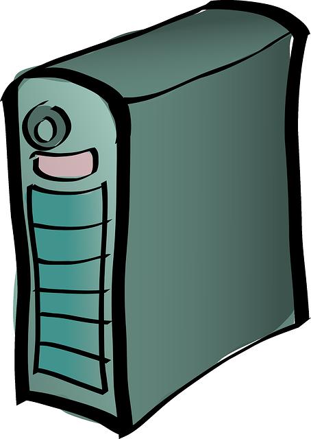 【使ってみた】Sharkoonの静音PCケース「Sharkoon Mask」