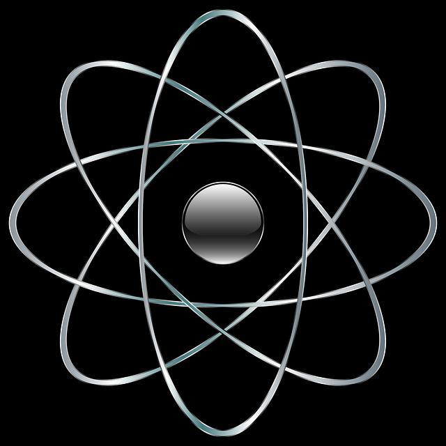 ラズベリーパイを使ってみる – 開発者向けテキストエディタ「atom」をインストールする! –