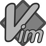 ラズベリーパイを使ってみる – vimのように操作できるPDFソフト「apvlv」をインストールする! –